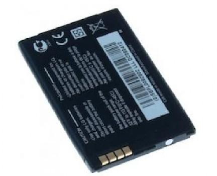 Аккумуляторная батарея Liberty Project LG KF300 KS360
