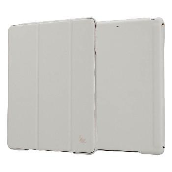 """Чехол с функцией подставки для Apple iPad 2/3/4, 9.7"""" (25 см), черный, Hama"""