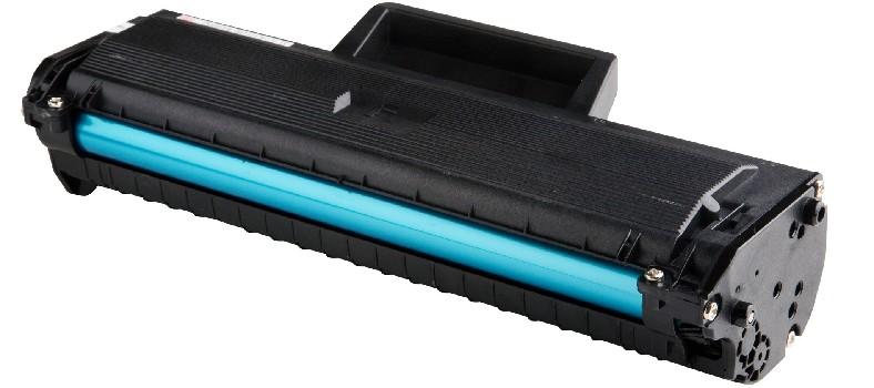 Картридж CACTUS CS-S1660  (D104S) для принтеров SAMSUNG ML-1660/1665; SCX-3205