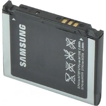 АКБ VECTOR для Samsung D900 U100/J700/D900i/E480/P520/E570(750 mAh)