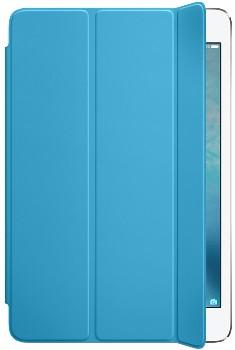 "Чехол/книжка для iPad 2/3/4 ""Smart Cover"" (МС939LL/A, ПУ, белый)"