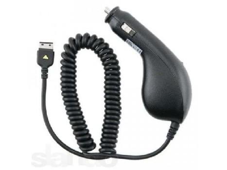 АЗУ Samsung CAD300SBE D880 DuoS/G600/E210/F210/F250/F330 EURO (блистер)