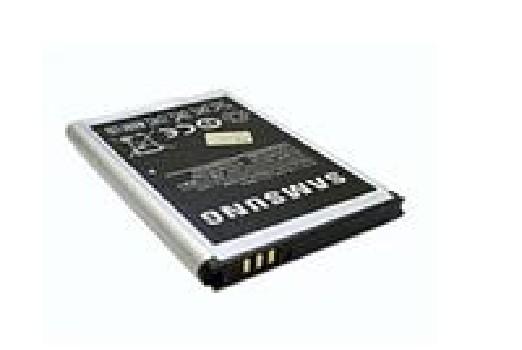 АКБ Samsung (EB504465VUC) i8910/7300/B7330/B7610/B7620/H1/i5700/M1 EURO
