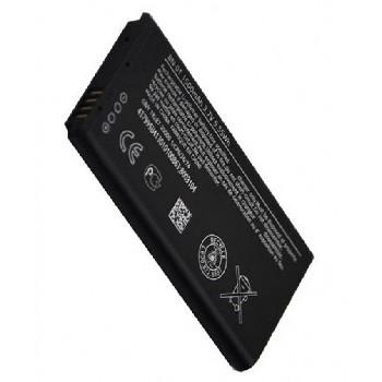АКБ Nokia BN-01 Li1500 EURO 2:2 (X) (OEM)