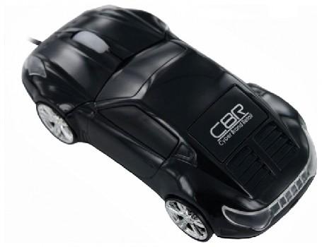Мышь CBR MF 500 Lambo