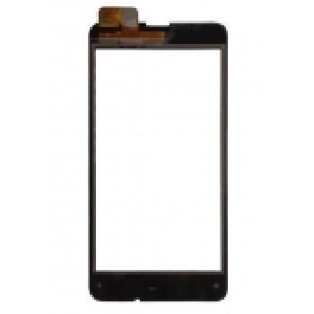 Тачскрин для Nokia 635
