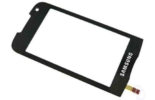 Тачскрин Samsung B7722