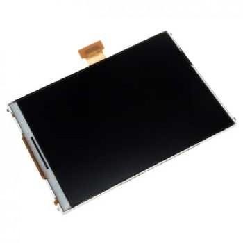 Дисплей LCD Samsung S6102