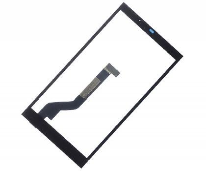 Тачскрин HTC Desire 626G Dual черный