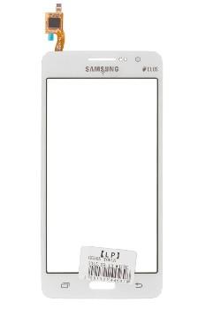 Тачскрин для Samsung Grand Prime G530H/G531H (белый)