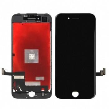 Дисплей iPhone 7 + тачскрин (черный)