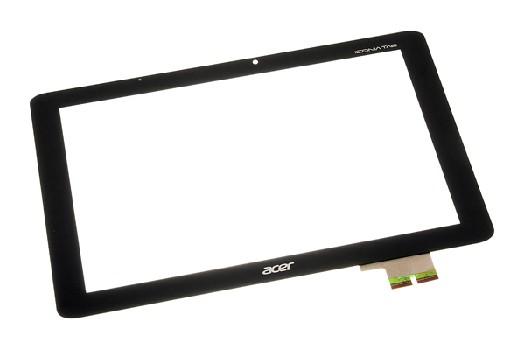 Тачскрин Acer A510/A511/A700/A701