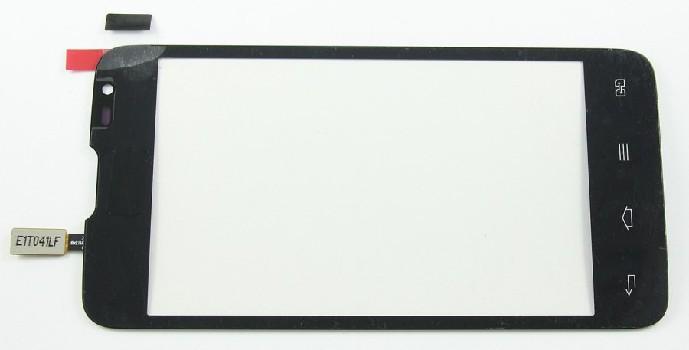 Тачскрин LG D285 черный
