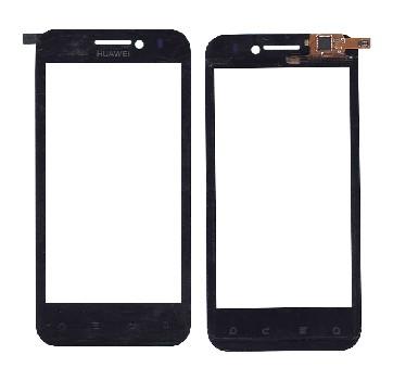 Тачскрин для Huawei Honor U8860 (черный)