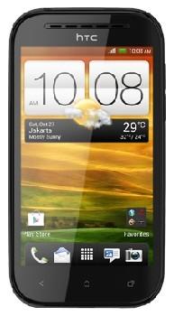 HTC Desire SV б/у