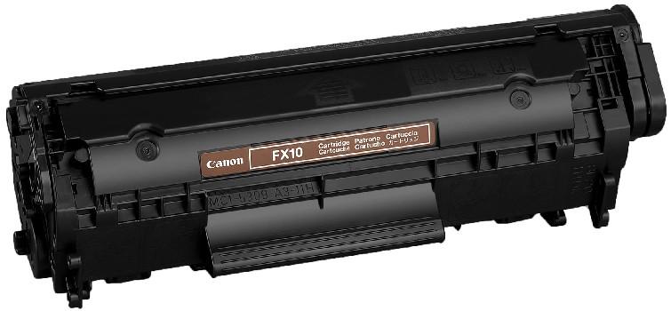 Картридж FX-10 ProTone