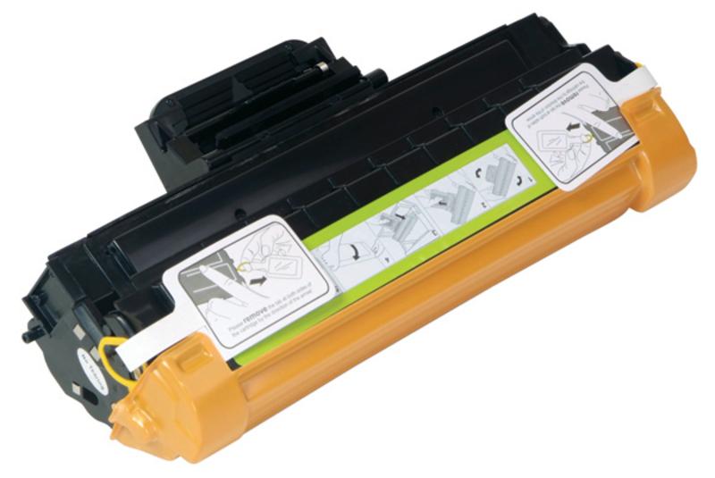 Картридж CACTUS CS-S2010 для принтеров SAMSUNG ML-1610/2010/2015/2020/2510/2570/2571