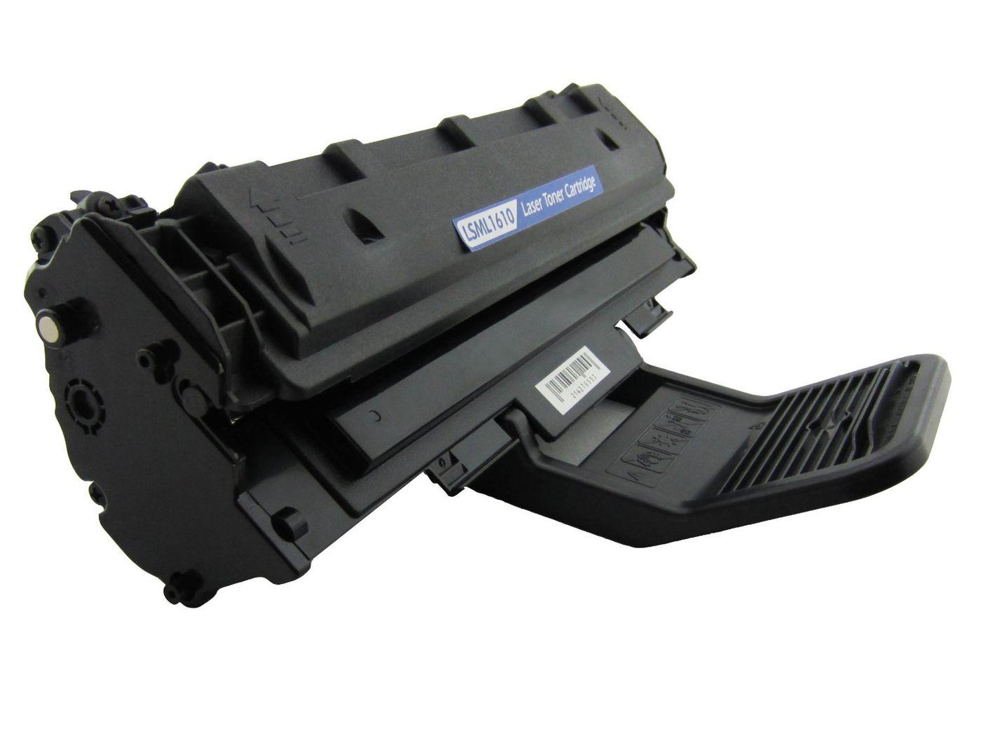 Картридж ML-1610D2 для Samsung ML-1610/1615 ProTone