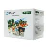Фотобумага для струйных принтеров VELTON 10x15 Глянцевая, 230 gsm, 500 листов в пачке, без лого на