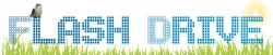 Сайт Логотип весна5